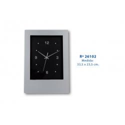 Reloj: 26102