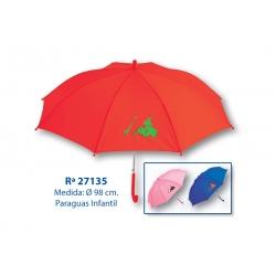 Paraguas: 27135