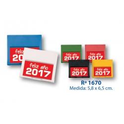 Calendario: 1670