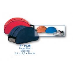 Zapatillero: 1028