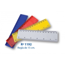 Regla: 1192