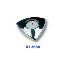 Portavelas: 2684