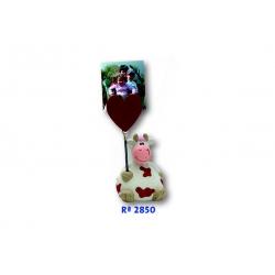 Pinza: 2850