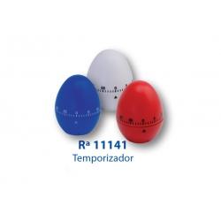 Temporizador: 11141