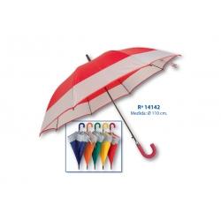 Paraguas: 14142