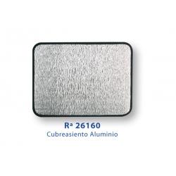 Cubreasiento: 26160