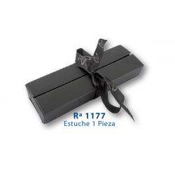 Estuche: 1177
