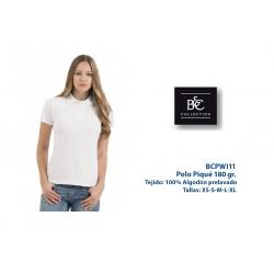 Polo B&C: BCPWI11B