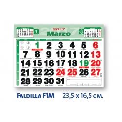 F1M (23,5 Mensual)