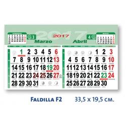 F2 (33,5 Bimensual)