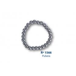 Pulsera: 1566