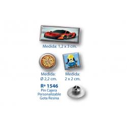 Pin: 1546