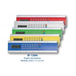 Calculadora: 1594