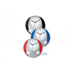 Reloj: 2982
