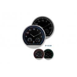 Reloj: 13129