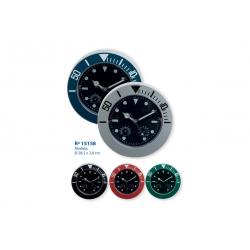 Reloj: 15158