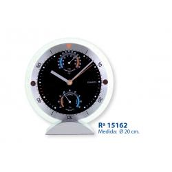 Reloj: 15162