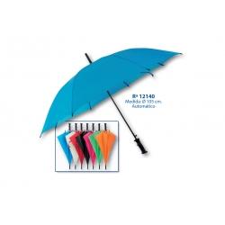 Paraguas: 12140