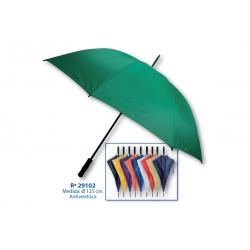Paraguas: 29102