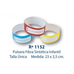 Pulsera: 1152