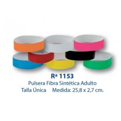 Pulsera: 1153