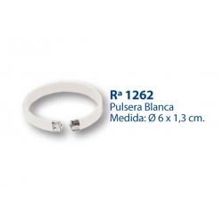 Pulsera: 1262