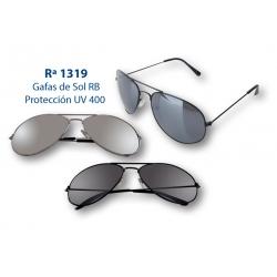 Gafas: 1319