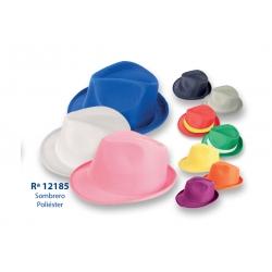 Sombrero: 12185